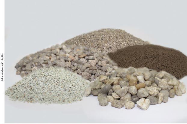 Filtros de areia para tratamento preço