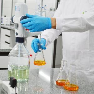 Empresa de analise ambiental